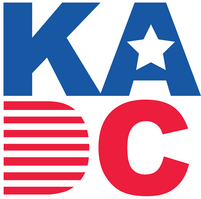 Vote korean american democratic. Democracy clipart voter registration