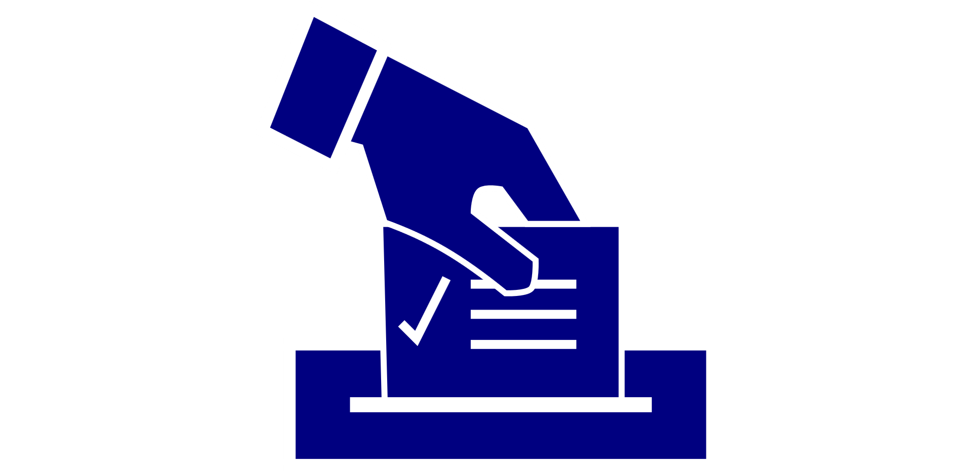 Voting clipart vote sign. United states kingdom democracy