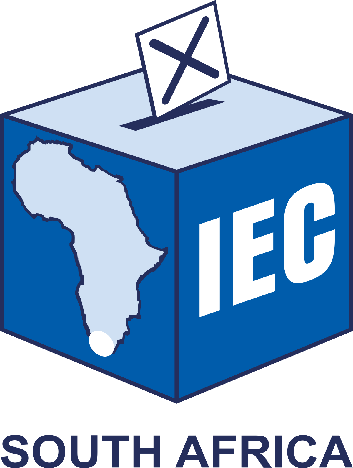 Democracy clipart voting congress. South africa s general