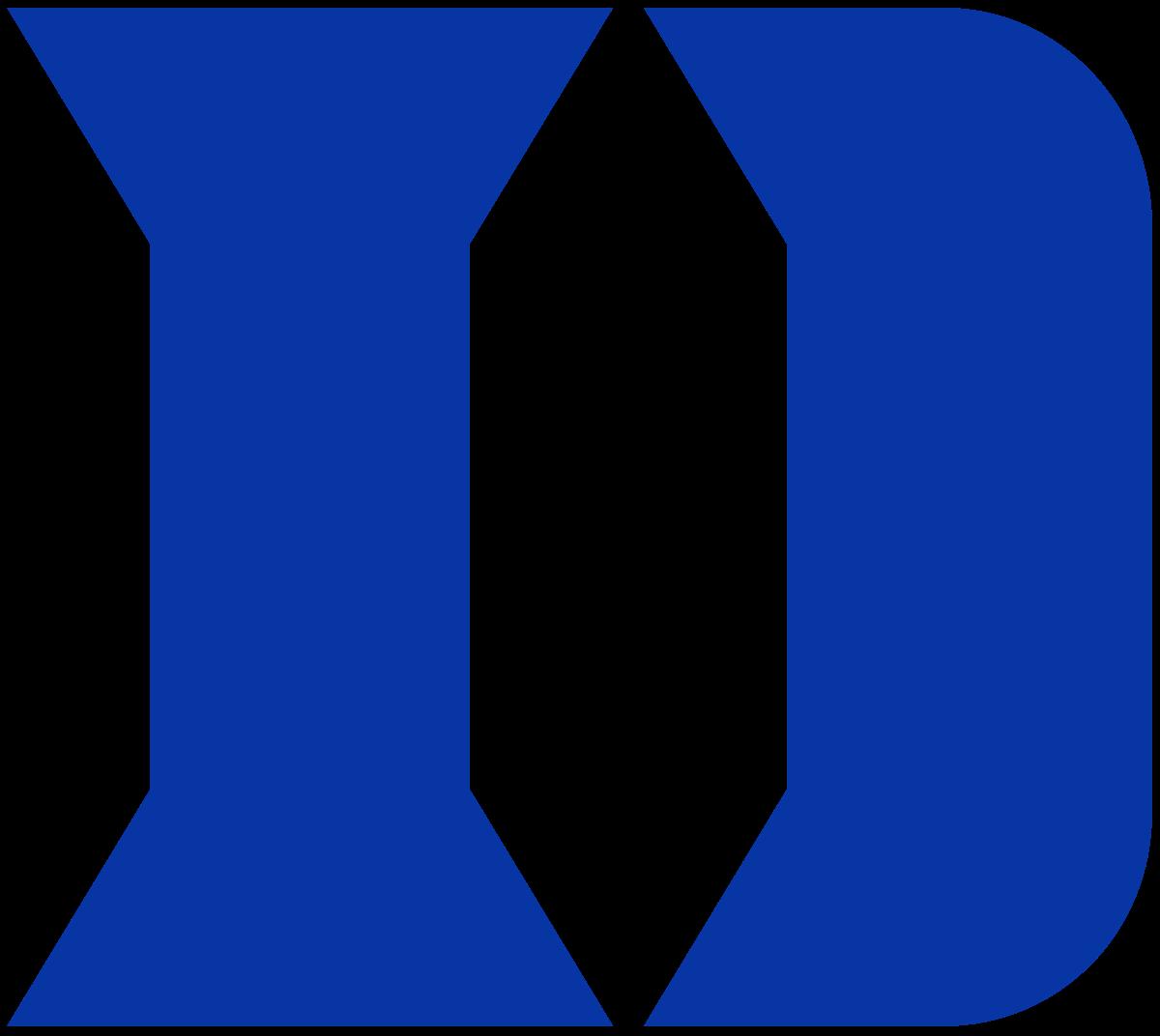 Lacrosse clipart men's. Duke blue devils wikipedia