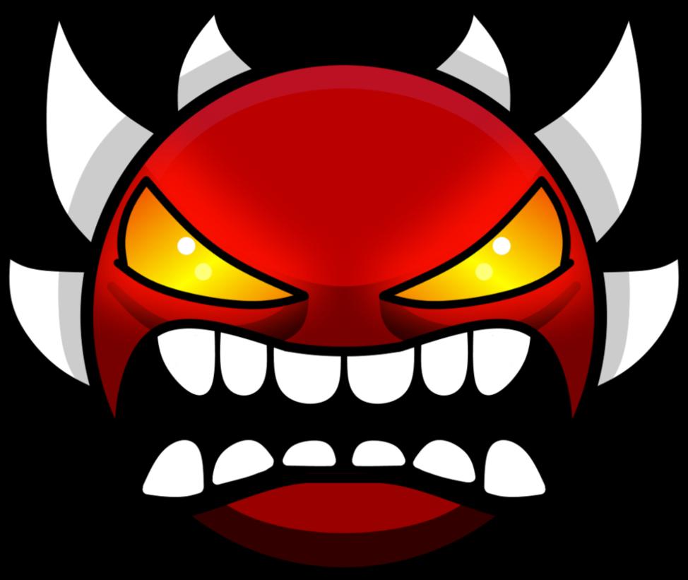 Demon png image purepng. Devil clipart devil face