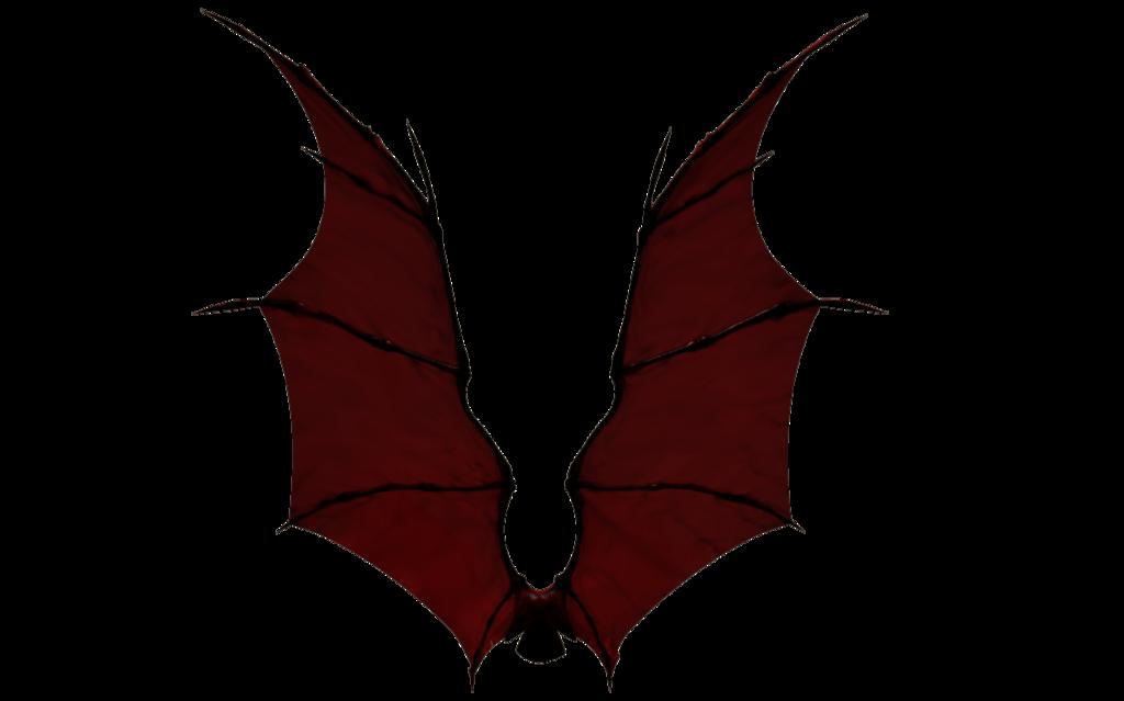 Http fc deviantart net. Devil clipart wings