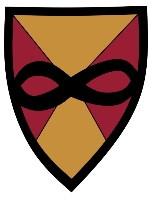 Knight clipart evil knight. Forever knights villains wiki
