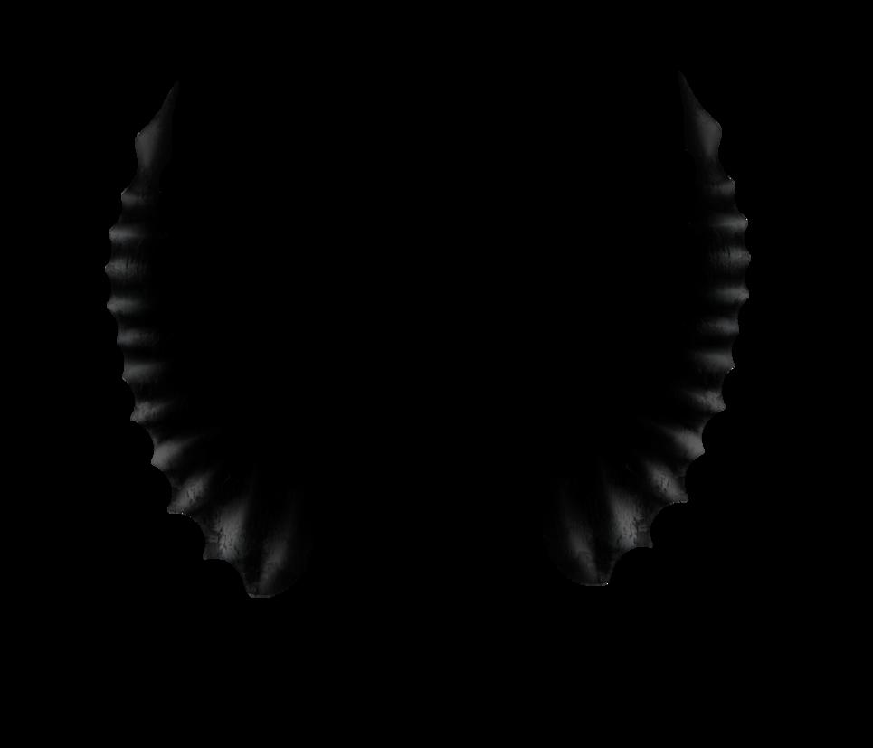 Image result for demon. Horn clipart devel