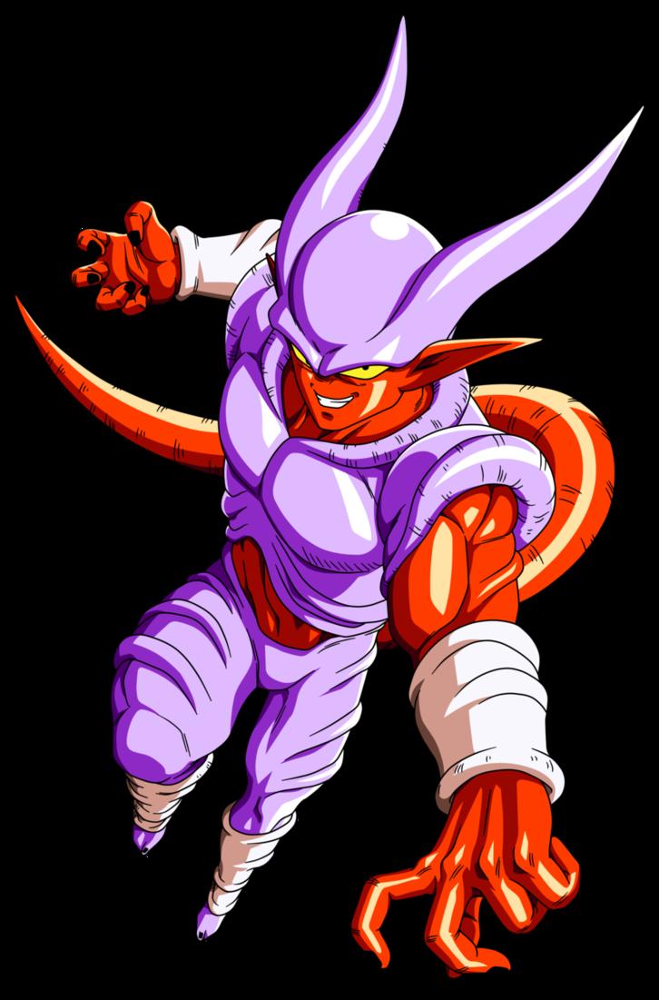 Evil empowerment superpower wiki. Devil clipart malice
