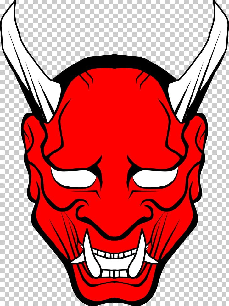 Demon clipart satanic. Lucifer devil satan png