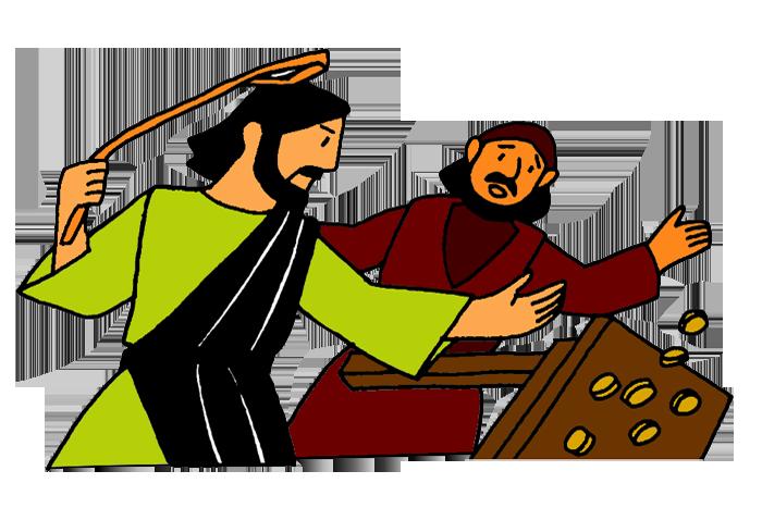 Christian deliverance sermons and. Proud clipart scornful
