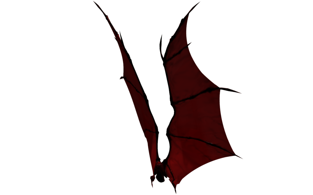 Demon clipart wings. Designing zone by sammy