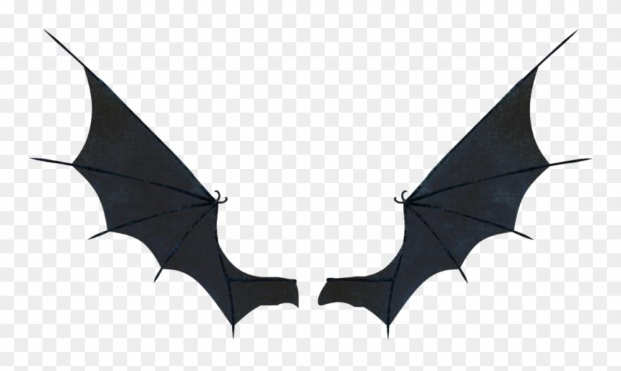 Google search bat devil. Demon clipart wings