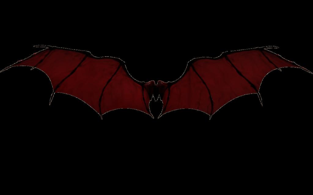 Http fc deviantart net. Demon clipart wings