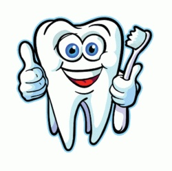 Free dental cliparts download. Dentist clipart healthy tooth