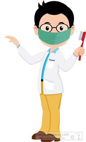 Free clip art pictures. Dental clipart