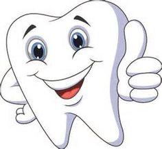 Dental clipart. D fb a fa