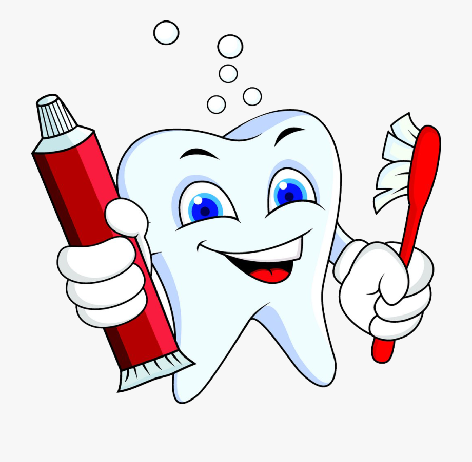 Dental hygiene product oh. Dentist clipart nice tooth