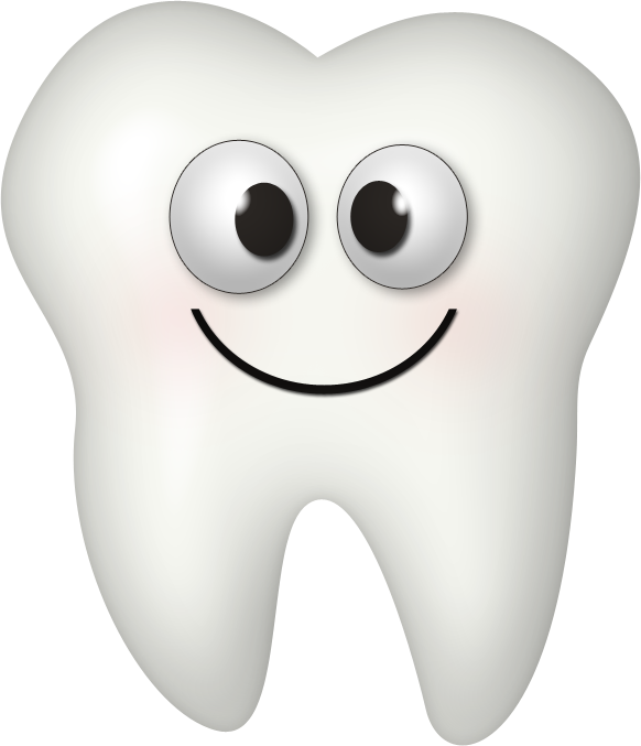 Kaagard toothygrin tooth png. Dentist clipart dental health