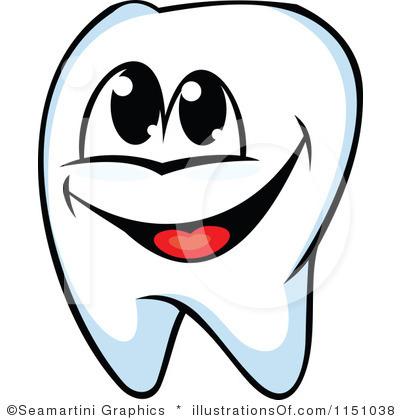 Teeth free download best. Dental clipart bad tooth