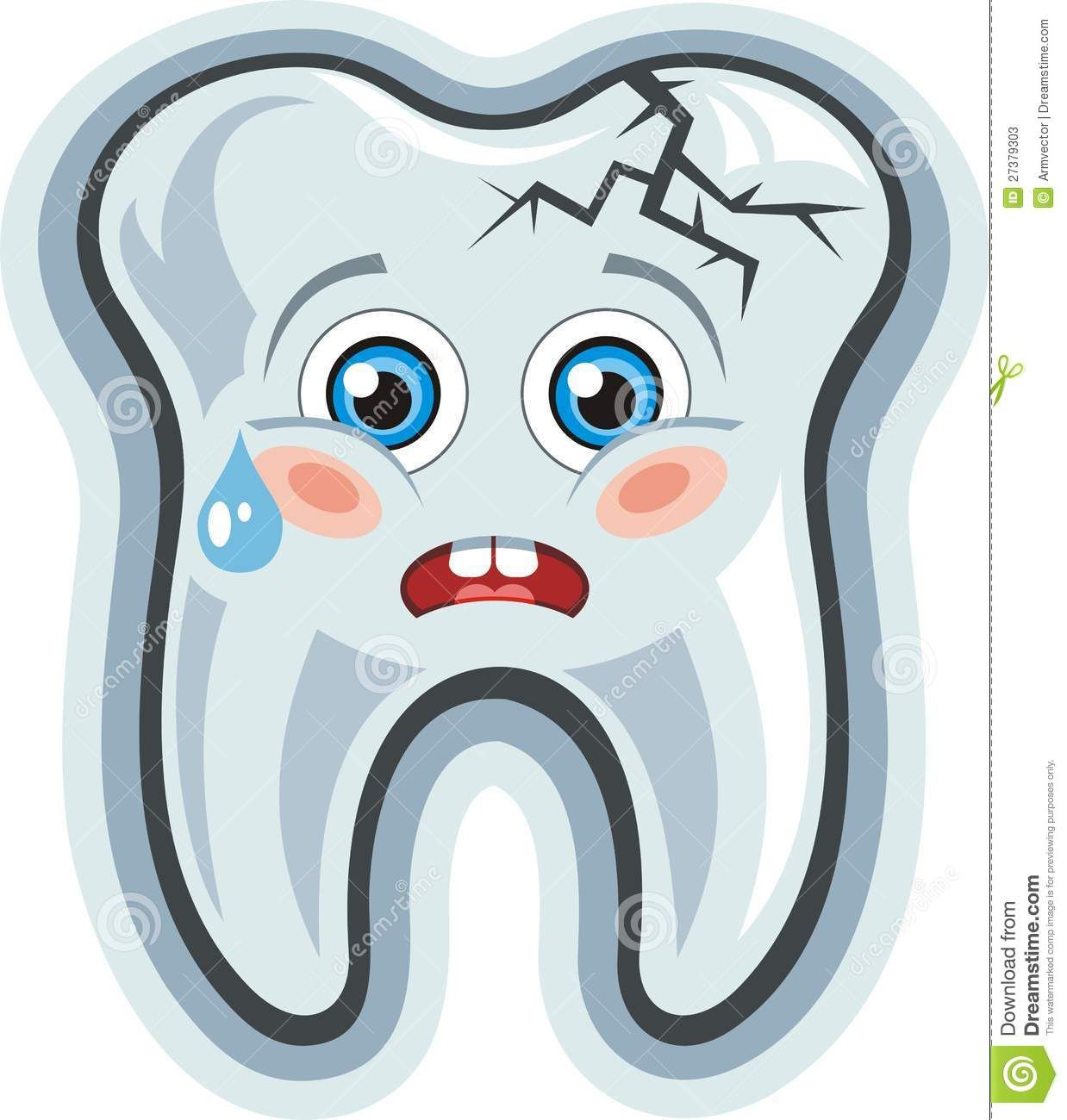 Pin on projects to. Dental clipart bad tooth
