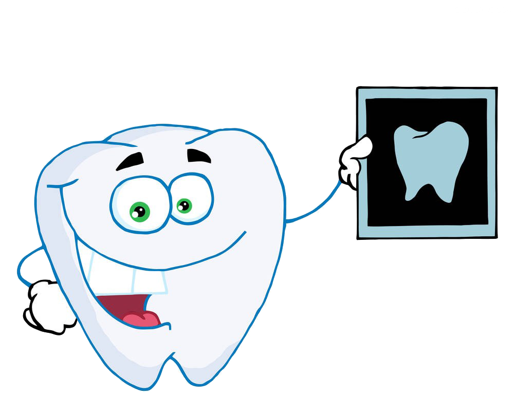 Dentist clipart tooth xray. Dental radiography dentistry x
