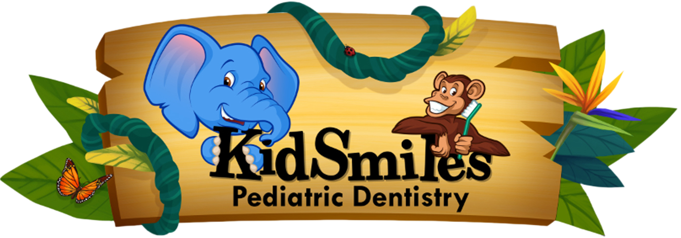 Dentist clipart dental sealant. Our blog whittier ca