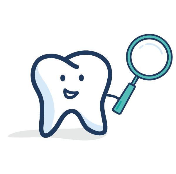 Image result for Dental Screening Clip art