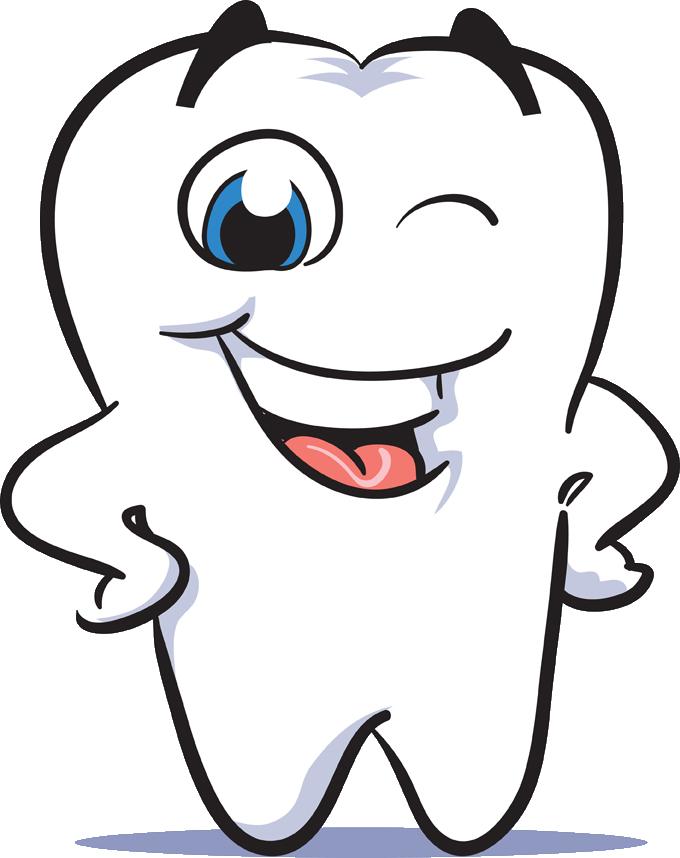 Funny teeth dentist clipartfest. Tooth clipart dental hygiene