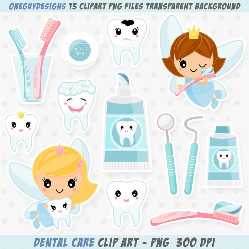 Dental graphics toothbrush toothpaste. Dentist clipart dentisit