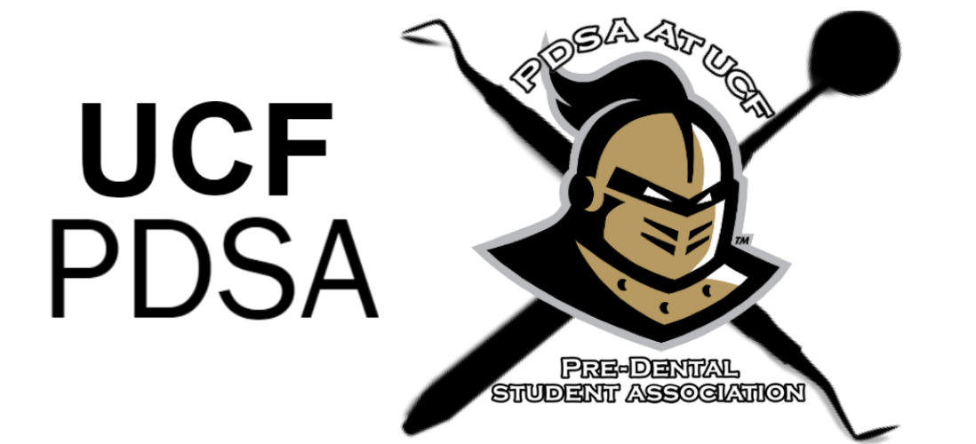 Members pre dental student. Voting clipart club officer