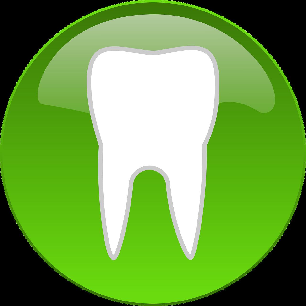 Dentist clipart light. The long term impacts