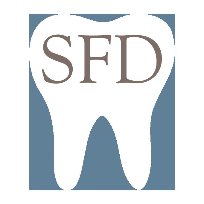 Diagnosis byram ms southern. Dentist clipart dental sealant
