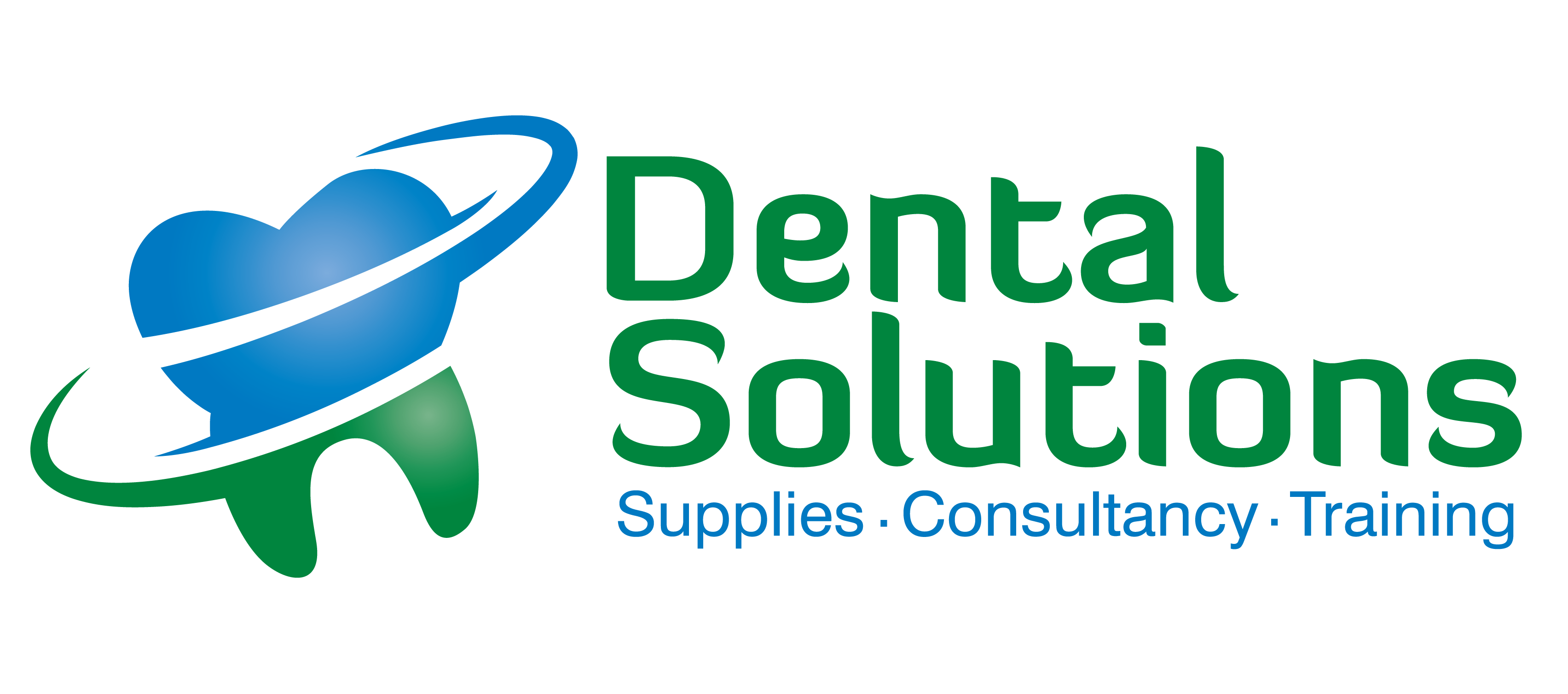Dentist clipart instrument. Home dental solutions