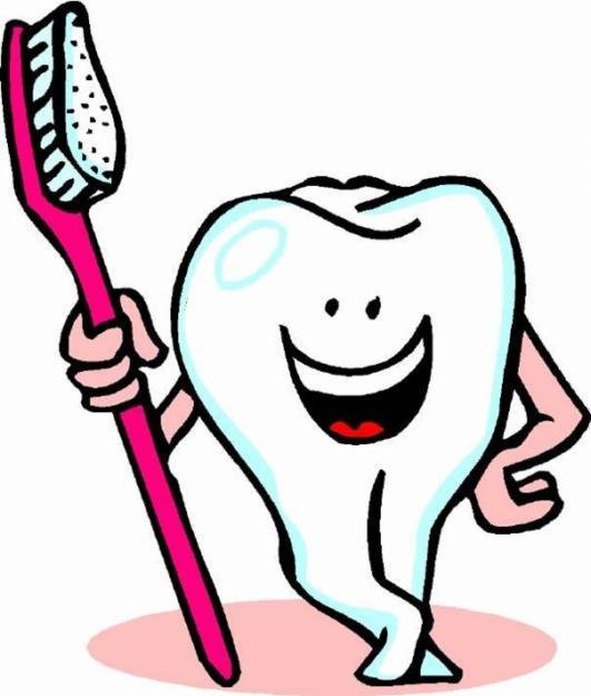 Free cliparts download clip. Dentist clipart dental exam