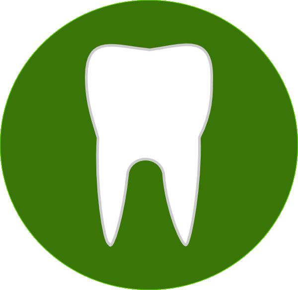Clip art at clker. Tooth clipart dental hygiene
