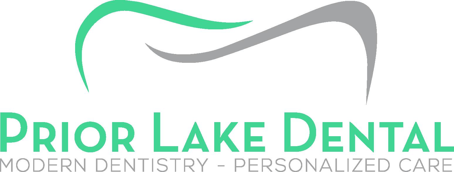 Dentist clipart dental sealant. Child dentistry prior lake