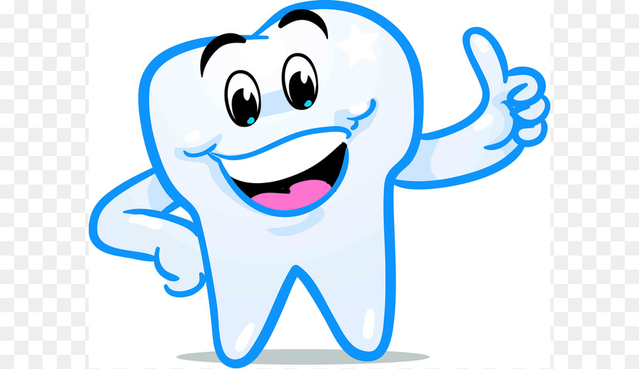 Dental clipart dental health. Download free png tooth