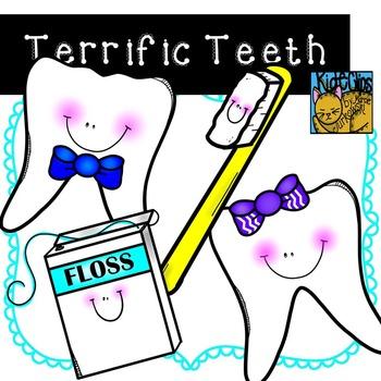 Tooth clip art by. Dental clipart dental health