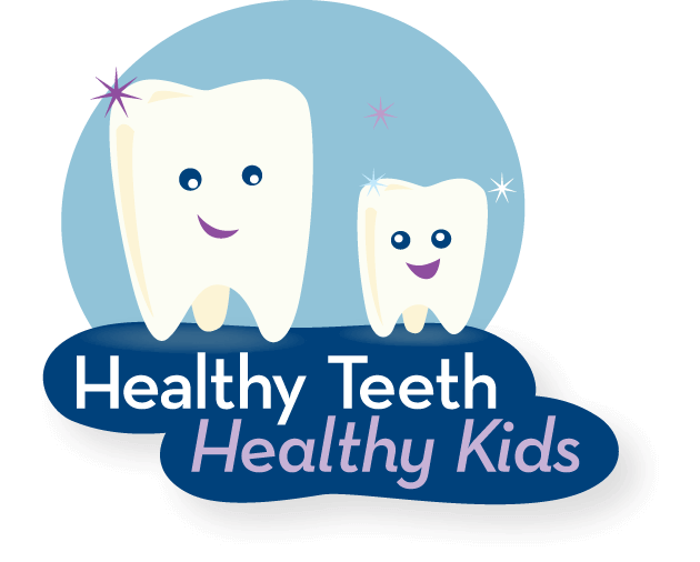 Md oral literacy campaign. Dental clipart dental health
