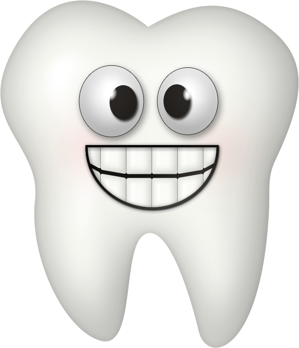 Dentist clipart dental caries.  theme pinterest and