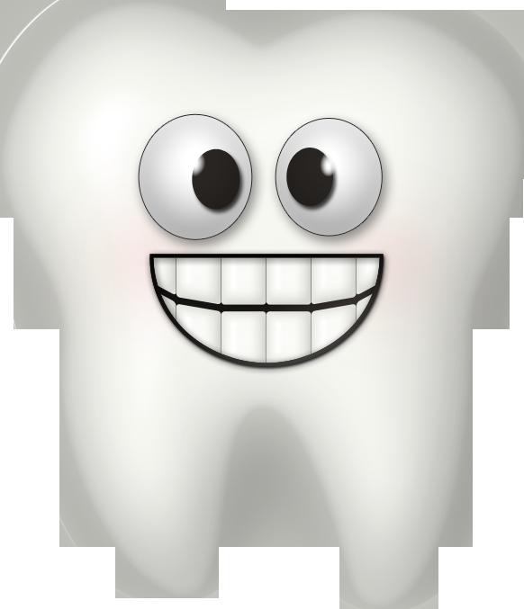 Dental clipart dental history.  dentist theme pinterest