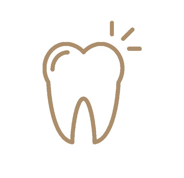 Dental clipart dental history. Endodontic first visit what