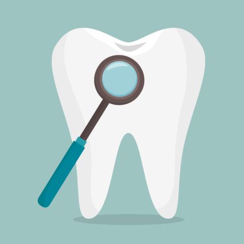 Free treatment download clip. Dental clipart dental history