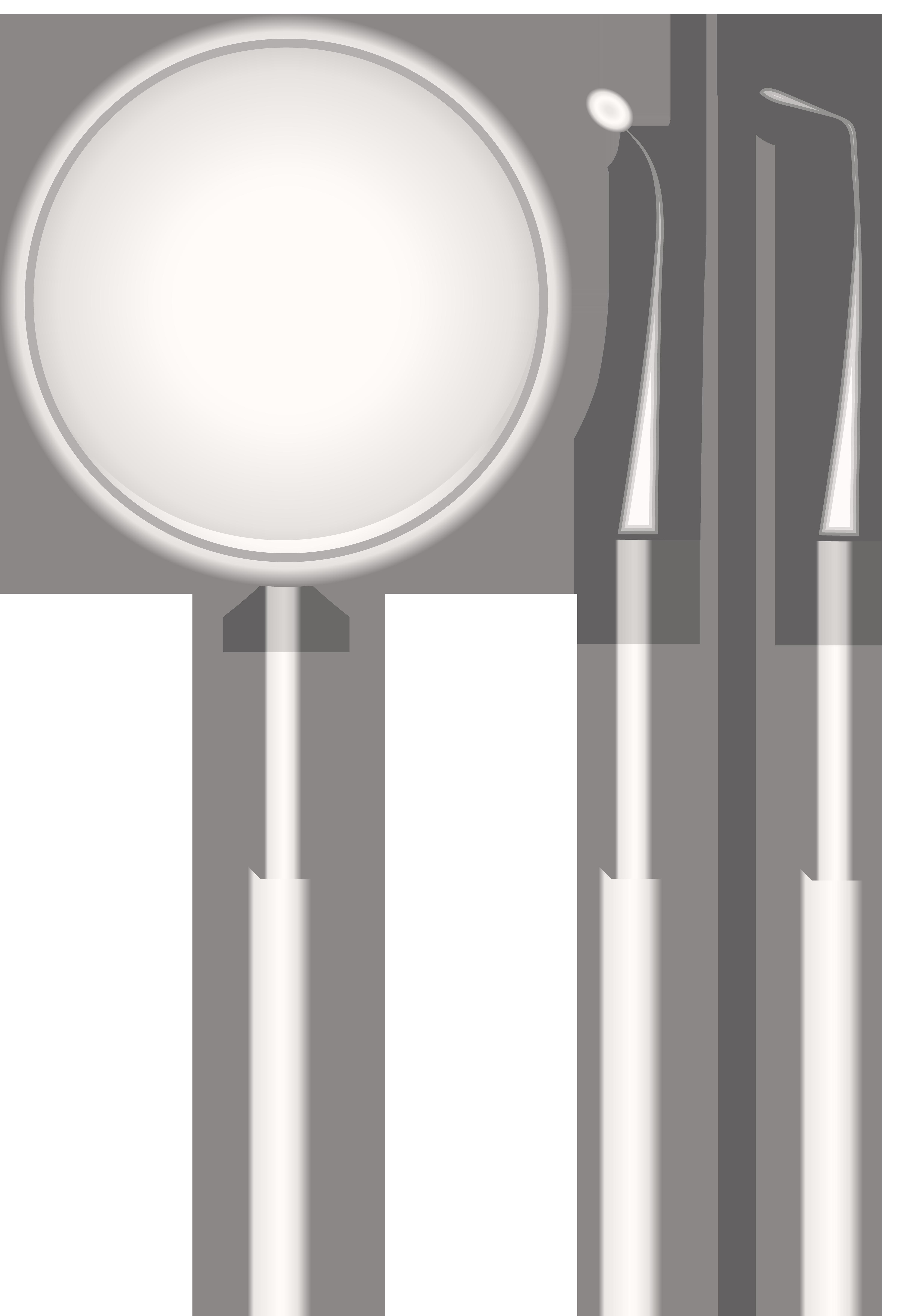 Dental instruments png clip. Dentist clipart dentist tool