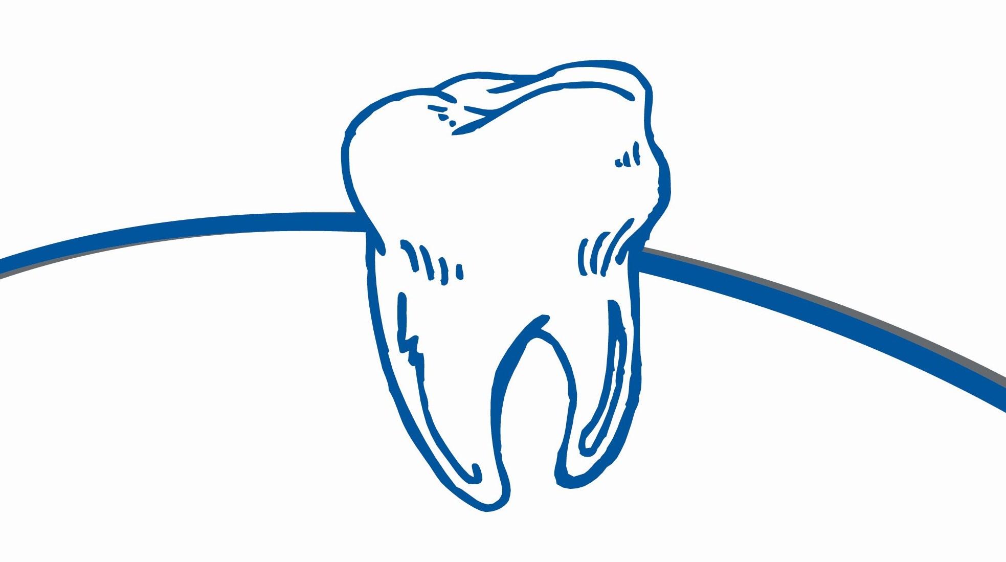 Highlands clip art library. Dentist clipart dental lab