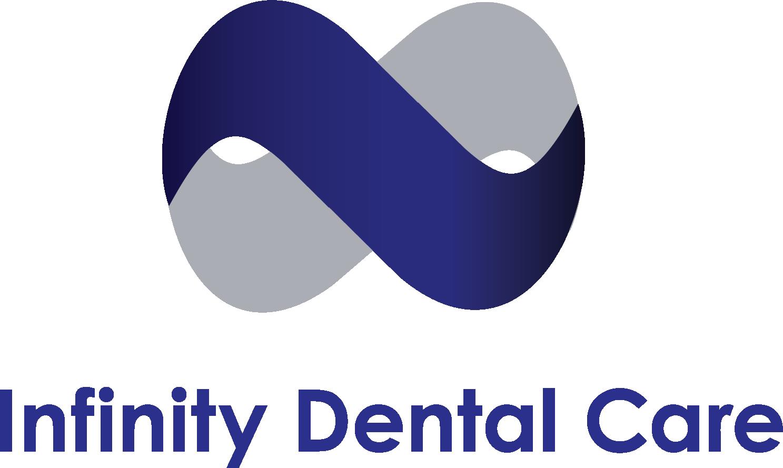 dentist clipart dental sealant