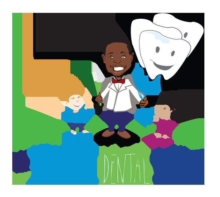 Dentist clipart dental hospital. Pediatric pearl ms the