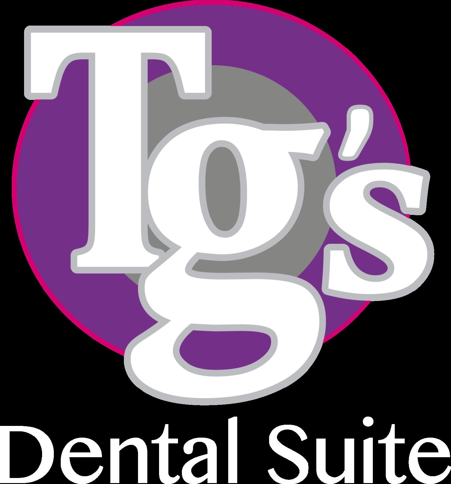 Dental clipart dental screening. Services tg s suite