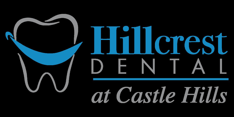 Dentist lewisville tx hillcrest. Dental clipart dental screening