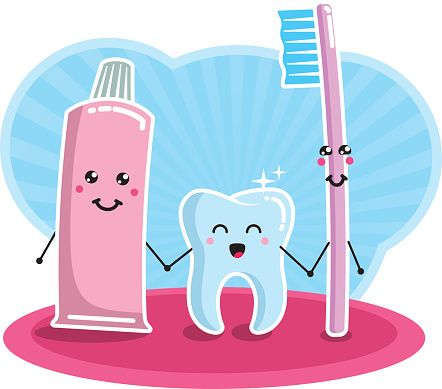 Dental clipart dental screening. Pin on implants