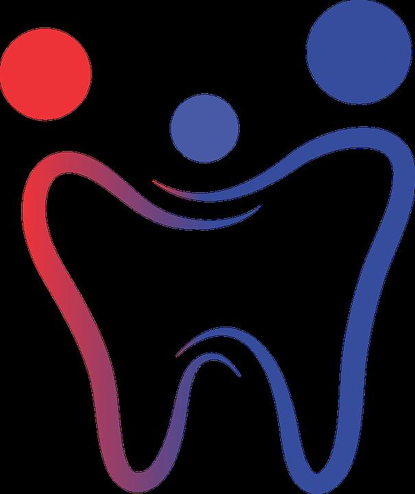 . Dental clipart dental screening