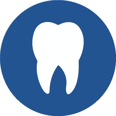 Dental clipart dental screening. Best family care in
