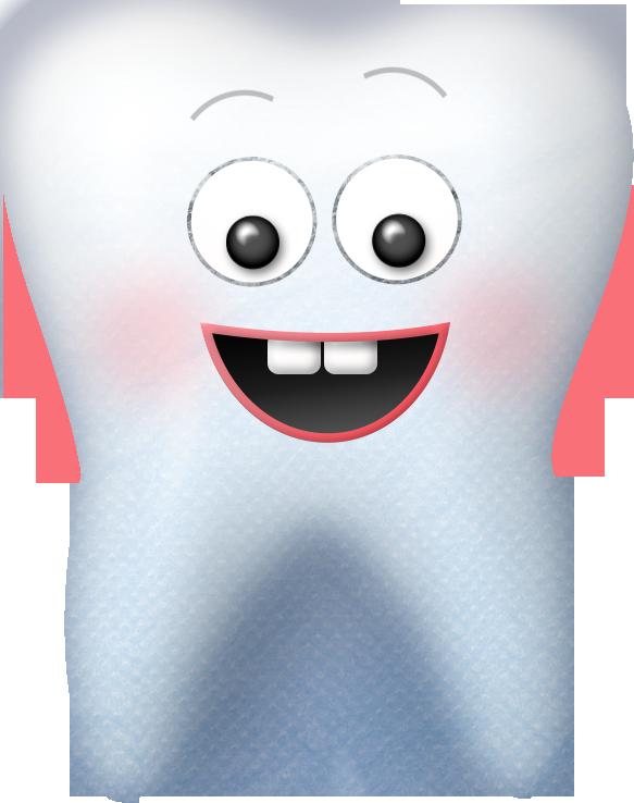 Tooth clipart dental hygiene.  sa l k